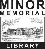 Minor Memorial Library